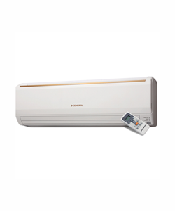 General 4 Ton Air Conditioner 48000 BTU