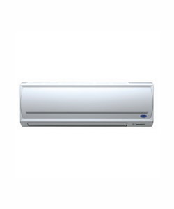 Carrier 4 Ton Air Conditioner 48000 BTU