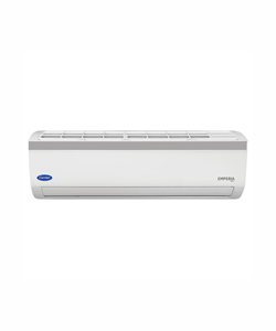 Carrier 3 Ton Air Conditioner 36000 BTU