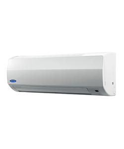 Carrier 2.5 Ton Air Conditioner 3000 BTU