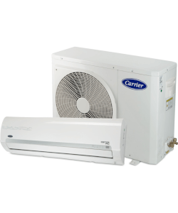 Carrier 1.5 Ton Air Conditioner 18000 BTU