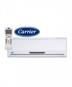 Carrier 1 Ton Air Conditioner