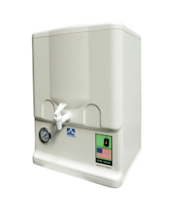 Lanshan RO Water Purifier-1550