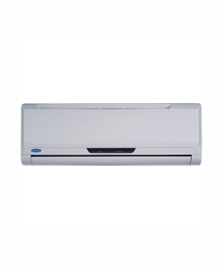 Carrier 2 Ton Air Conditioner 24000 BTU