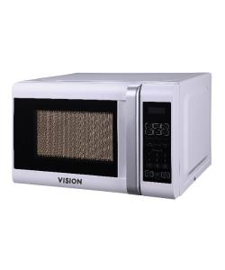Best Branded Microwave Oven In Bangladesh