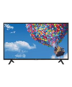 Solar Vision 24 inc Basic LED TV