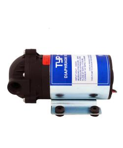Heron Booster Pump 50 GPD