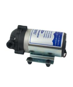 Heron Booster Pump 75 GPD