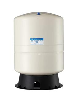 Storage Reserve Tank 80 Liters