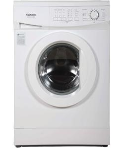 Konka Washing Machine 7KG