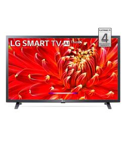 LG 32 inc Smart AI ThinQ TV