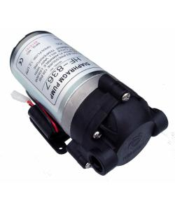 Headon 100 GPD Booster Pump