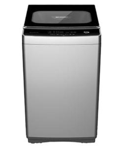 Sharp 8kg Top Load Full Auto Washing Machine ES-X858