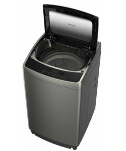 Sharp Full Auto Inverter Washing Machine 14 Kg